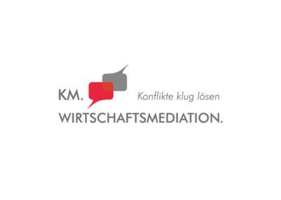 Moni Kircher - Print & Webdesign